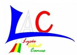 Lycée français Albert-Camus de Conakry